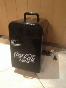 Coca Cola Kühlschrank Mini : gebraucht original coca cola mini k hlschrank in 88299 leutkirch im allg u um 50 00 shpock ~ Markanthonyermac.com Haus und Dekorationen