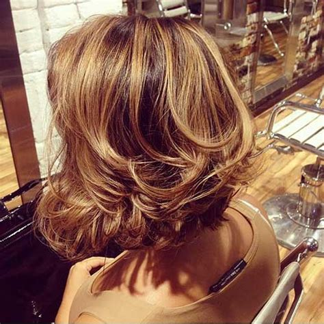 short hairstyle ideas   summer short