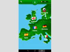 Guess the football club! Android Apps on Google Play
