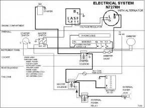 plane power alternator wiring diagram plane image similiar wiring schematic electric plane keywords on plane power alternator wiring diagram