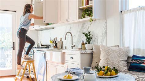 tips   minimalist home survivalistcom  reliance preparedness