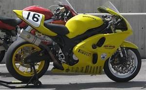 1st Gen Sv Motivation   U2013 Lwt Racer