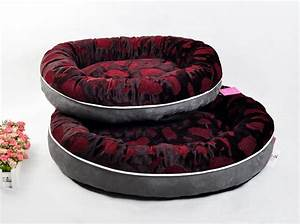 top quality cheap round dog beds 2016 buy top quality With best place to buy cheap dog beds