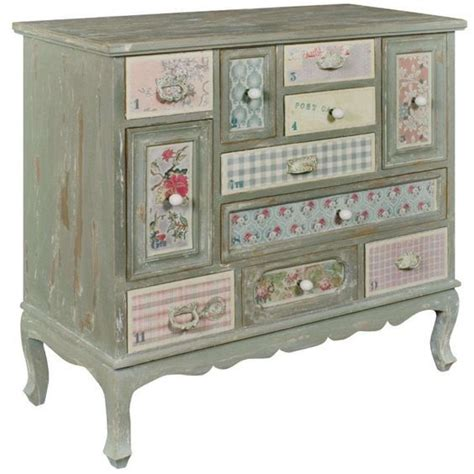 wholesale shabby chic homeware best 25 shabby chic sideboard ideas on pinterest picture heart wall painted picture frames