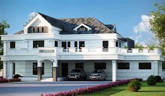home design app home design 3d apk on uncategorized design ideas home design 37