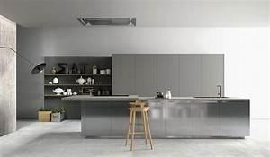Ideen Für Küchen : ideen f r originelles k chen design ~ Eleganceandgraceweddings.com Haus und Dekorationen