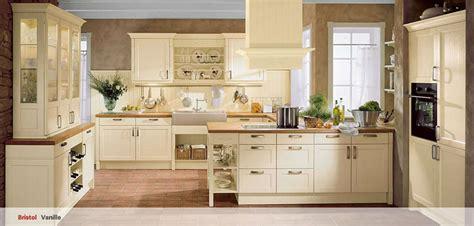 cuisine haecker bristol landhausküche häcker küchen küchen portal