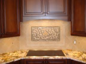 How To Put Backsplash In Kitchen How To Install A Kitchen Backsplash With Pictures Loversiq