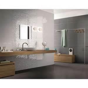 Catalogue Point P Carrelage Interieur by Fa 239 Ence Imola Kreo Blanc Brillant 30x60cm Kreo 36w Imola