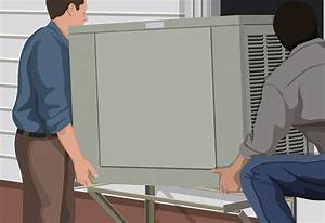 Guide  Evaporative Coolers At The Home Depot