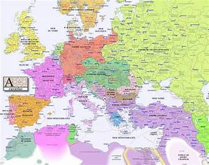 Carte Europe Media Nav Gratuit : carte europe villes voyages cartes ~ Medecine-chirurgie-esthetiques.com Avis de Voitures