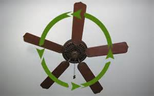 how to use a paddle ceiling fan properly today 39 s homeowner