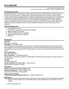 resume with community service kentucky sales resume exles find the best sales resume sles livecareer
