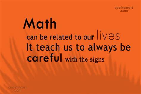 quotes  life  math  quotes