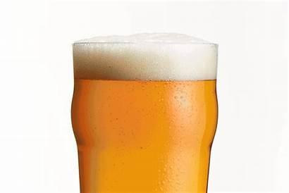 Beer German Why Reasons Very Aion Need