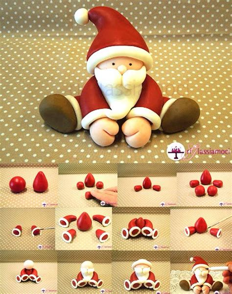 1000 ideas about fondant christmas cake on pinterest