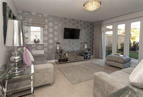 gleneagles  home living room designs beige living
