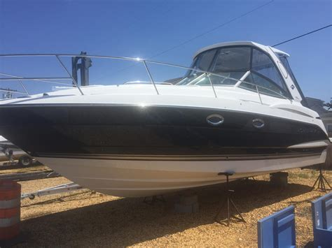 Monterey Boats Price monterey 335sy boats for sale boats