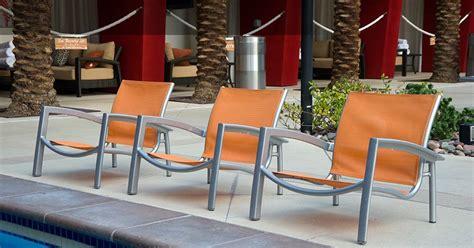 outdoor furniture outdoor patio furniture patio