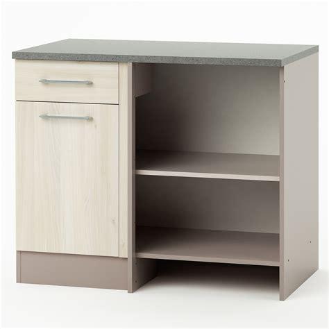 meuble de cuisine profondeur 40 cm incroyable meuble de cuisine profondeur 40 cm 5 meuble
