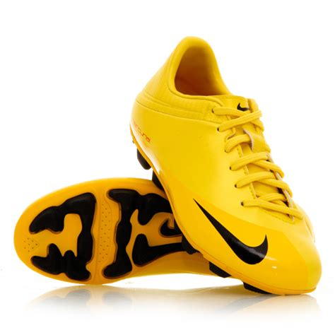Boat Lettering To You Discount Code by Nike Jr Veloci V Vtr Boys Football Boot Vibrant Yellow