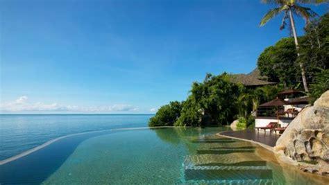 Sri Panwa ? Luxury Resort in Phuket