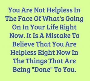 Helpless Quotes... Helpless Hopeless Quotes