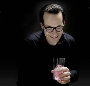 Konstantin Grcic : absolut glassware by konstantin grcic david report ~ Melissatoandfro.com Idées de Décoration