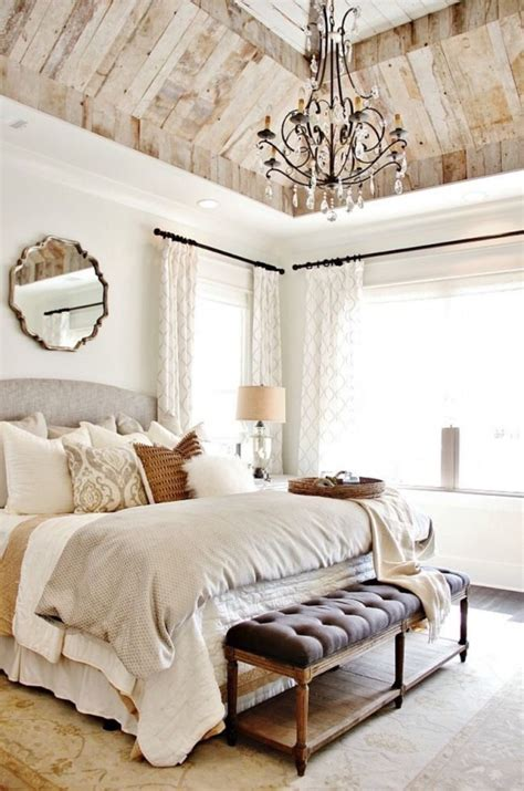 bedroom ideas 63 gorgeous country interior decor ideas shelterness Country