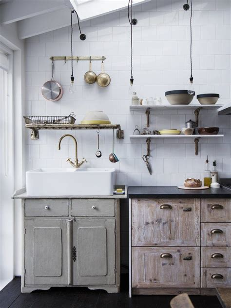 drip dry  kitchens  wall mounted dish racks kitchen sink remodel victorian kitchen