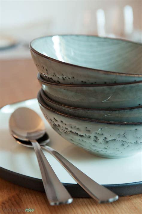 Keramik Geschirr Bunt by 17 Best Ideas About Steingut Geschirr On