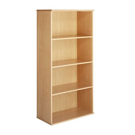 Office Bookcase by Office Bookcase Budget Range