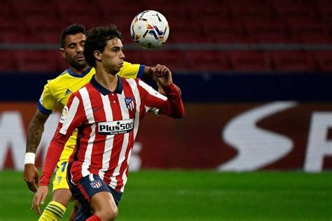 Opportunity knocks for Atletico to make title statement ...