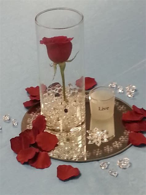 best 25 pearl wedding centerpieces ideas on pinterest