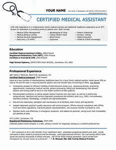 award winning ceo sample resume writer executive cv format With award winning resume templates