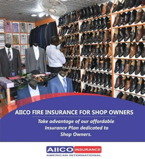 This data is collated by 9 employees from african alliance insurance. Aiico insurance plc Nigeria. A complete guide.   Info, Guides, and How-tos.