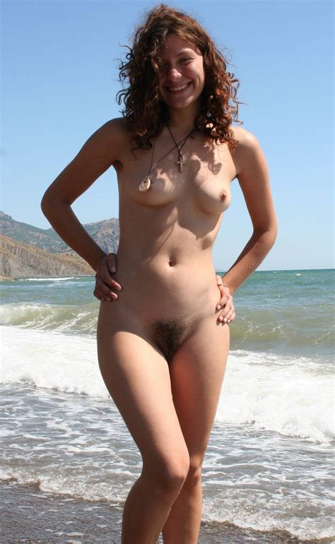 20 Fresh Teen Amateur Nude Pics The Fappening Leaked