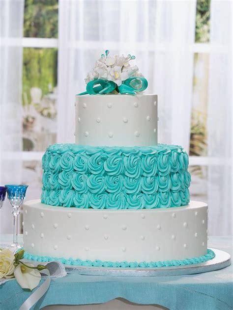 ideas  publix cakes  pinterest publix