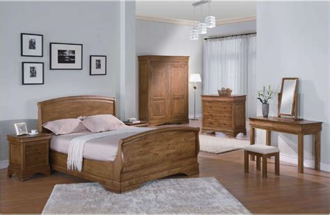 reclaimed wood bedroom furniture contemporary loccie