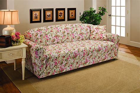 slipcover sofa ideas   inspirations housebeauty