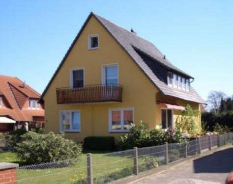 Immobilien Diepholz Homebooster