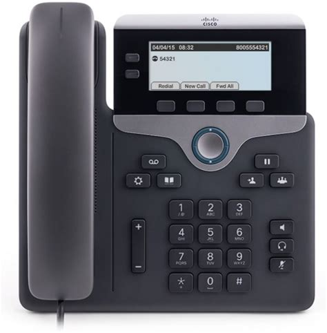 information systems  phone system