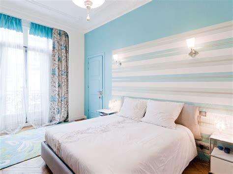 faire une tete de lit capitonne faire une tete de lit en bois peint mzaol