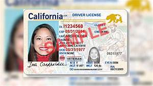 How You Can Get... Real Id
