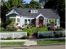 Fabulous Front Yards From Rate My Space DIY Landscaping