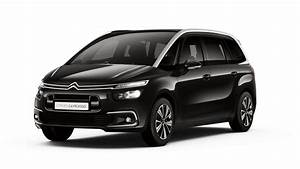 Citroën Picasso : motability citroen grand c4 picasso estate 1 2 puretech feel 5dr robins and day ~ Gottalentnigeria.com Avis de Voitures