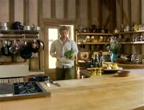 Jamie oliver kitchen   Google Search   Home decor and