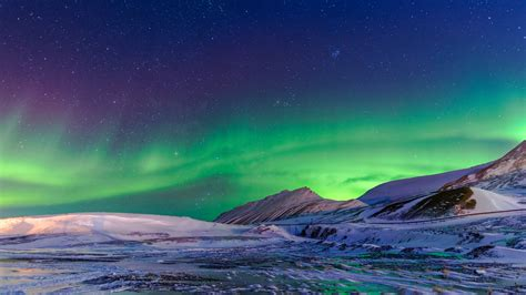 3840x2400 Aurora Borealis 4k 4k Hd 4k Wallpapers, Images