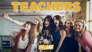Chicago improvisers The Katydids to debut sitcom Teachers ...