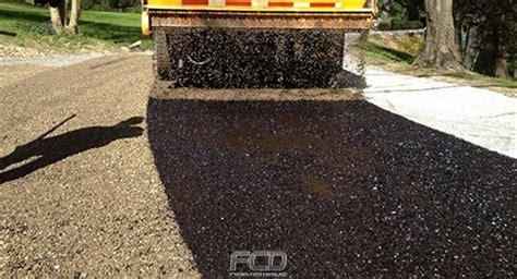 Driveways & Private Roads